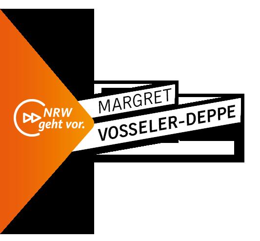 Margret Voßeler